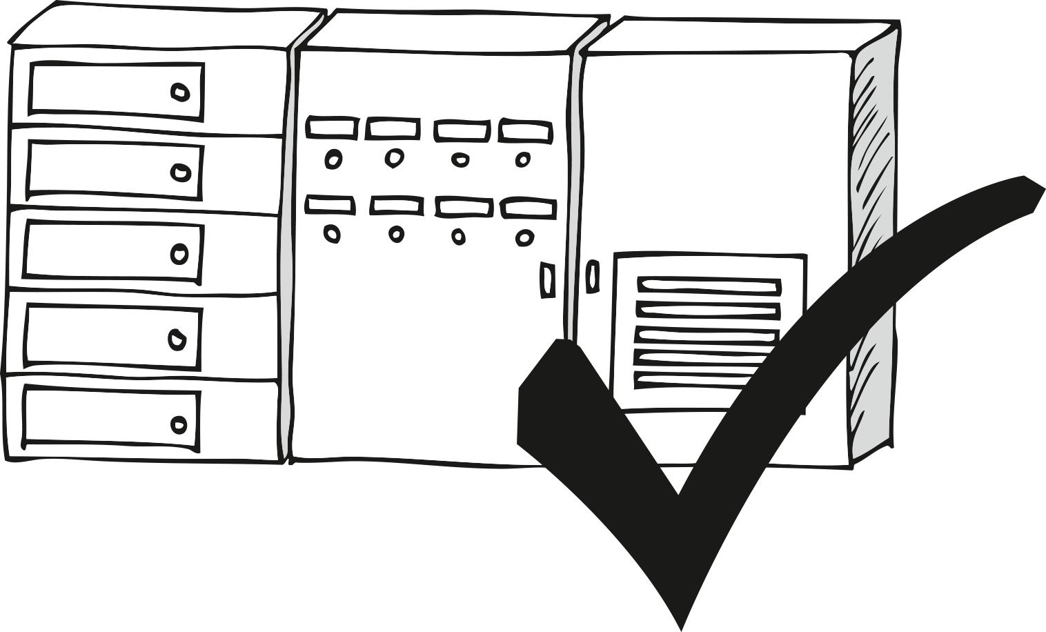amperesoft configurator
