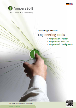 AmpereSoft.EngineeringTools